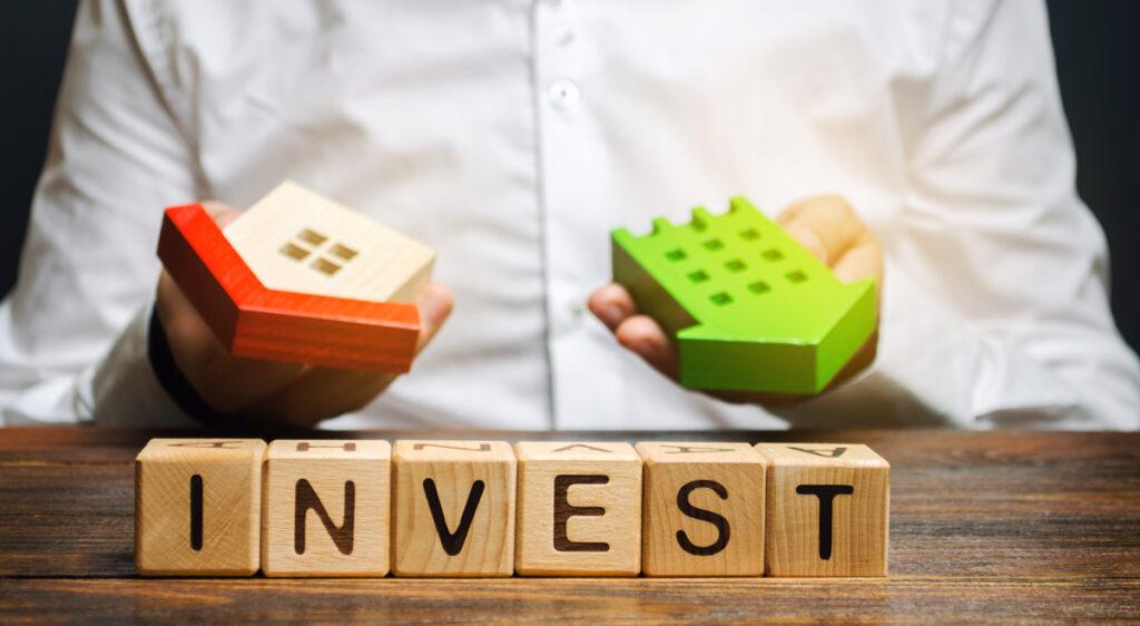 invest in real estate image vista group